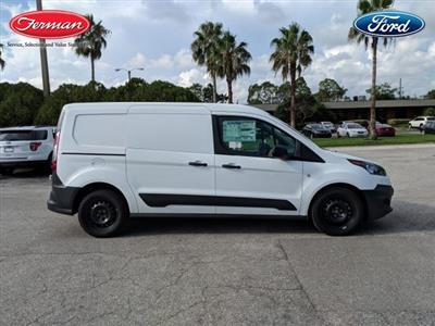 2018 Transit Connect 4x2,  Empty Cargo Van #18F801 - photo 3