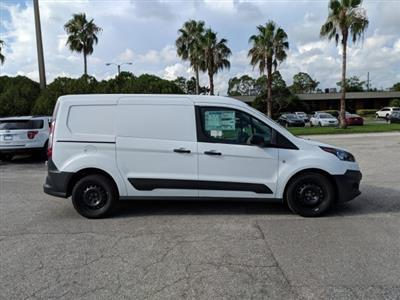 2018 Transit Connect 4x2,  Empty Cargo Van #18F803 - photo 3