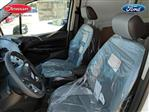 2018 Transit Connect 4x2,  Empty Cargo Van #18F816 - photo 9