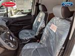 2018 Transit Connect 4x2,  Empty Cargo Van #18F832 - photo 9