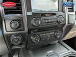 2018 F-150 SuperCrew Cab 4x2,  Pickup #18F867 - photo 11