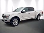 2018 F-150 SuperCrew Cab 4x4,  Pickup #18F880 - photo 3