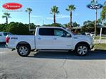 2018 F-150 SuperCrew Cab 4x4,  Pickup #18F922 - photo 2