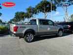 2018 F-150 SuperCrew Cab 4x4,  Pickup #18F937 - photo 2