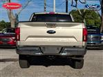 2018 F-150 SuperCrew Cab 4x4,  Pickup #18F937 - photo 3