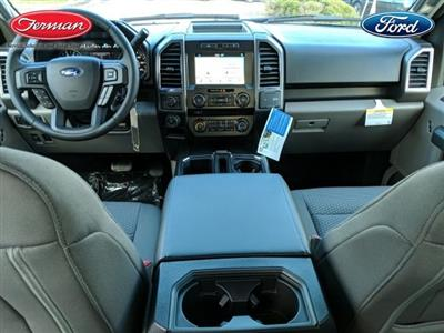 2018 F-150 SuperCrew Cab 4x2,  Pickup #18F971 - photo 5