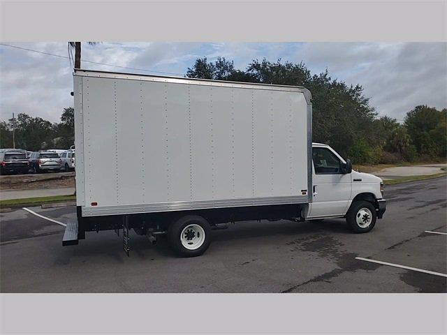 2021 Ford E-350 4x2, Knapheide Cutaway Van #21F060 - photo 1
