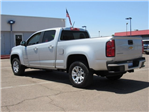 2016 Colorado Crew Cab 4x2,  Pickup #C6042 - photo 1