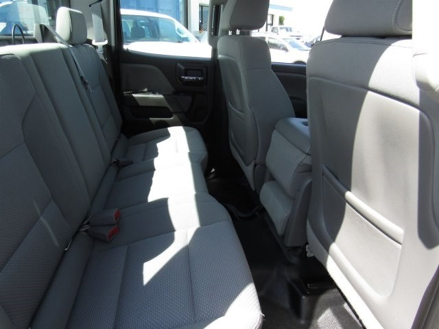 2015 Silverado 2500 Double Cab 4x2,  Pickup #C6046 - photo 10