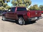 2015 Silverado 1500 Crew Cab 4x2,  Pickup #C6374 - photo 1