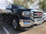 2017 Sierra 1500 Crew Cab 4x2,  Pickup #C6476 - photo 1