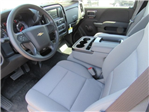 2017 Silverado 2500 Regular Cab,  Knapheide KUVcc Service Utility Van #HZ251361 - photo 13