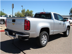 2018 Colorado Extended Cab Pickup #J1104540 - photo 4