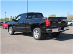 2018 Silverado 1500 Double Cab 4x4,  Pickup #J1106086 - photo 1