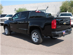 2018 Colorado Crew Cab Pickup #J1108883 - photo 2