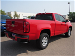 2018 Colorado Extended Cab Pickup #J1113139 - photo 4