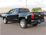 2018 Colorado Crew Cab 4x4,  Pickup #J1165058 - photo 1