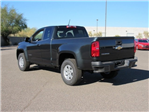 2018 Colorado Extended Cab, Pickup #J1165287 - photo 2