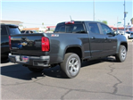 2018 Colorado Crew Cab 4x4, Pickup #J1168397 - photo 3