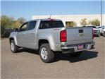 2018 Colorado Crew Cab 4x4,  Pickup #J1169535 - photo 1