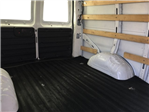 2016 Savana 2500 4x2,  Empty Cargo Van #J1190286A - photo 11
