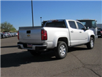 2018 Colorado Crew Cab,  Pickup #J1243580 - photo 3