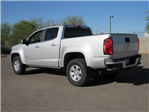 2018 Colorado Crew Cab,  Pickup #J1243580 - photo 2