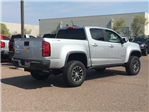 2018 Colorado Crew Cab 4x4,  Pickup #J1326719 - photo 4