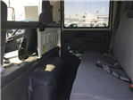 2018 NQR Crew Cab, Sun Country Truck Chipper Body #J7901485 - photo 8