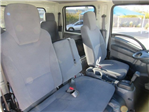 2018 NQR Crew Cab, Cab Chassis #J7901984 - photo 4