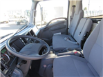 2018 NQR Crew Cab, Cab Chassis #J7901984 - photo 10
