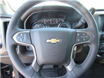 2018 Silverado 2500 Crew Cab 4x4, Pickup #JF212270 - photo 10