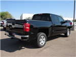 2018 Silverado 1500 Crew Cab Pickup #JG143179 - photo 4