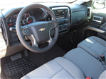 2018 Silverado 1500 Crew Cab, Pickup #JG143292 - photo 7