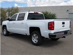 2018 Silverado 1500 Crew Cab,  Pickup #JG146071 - photo 2