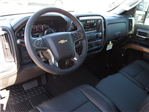 2018 Silverado 1500 Crew Cab, Pickup #JG173774 - photo 7