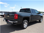 2018 Silverado 1500 Crew Cab Pickup #JG180853 - photo 4
