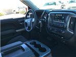 2018 Silverado 1500 Crew Cab,  Pickup #JG220462 - photo 6