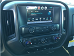 2018 Silverado 1500 Crew Cab,  Pickup #JG220462 - photo 10