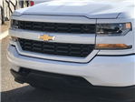 2018 Silverado 1500 Crew Cab, Pickup #JG282081 - photo 5