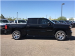 2018 Silverado 1500 Crew Cab 4x2,  Pickup #JG456486 - photo 3