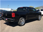 2018 Silverado 1500 Crew Cab 4x2,  Pickup #JG456486 - photo 4