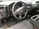 2018 Silverado 1500 Crew Cab 4x4,  Pickup #JG482814 - photo 5