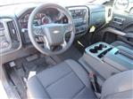 2018 Silverado 1500 Crew Cab 4x2,  Pickup #JG540581 - photo 5