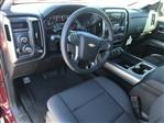 2018 Silverado 1500 Crew Cab 4x4,  Pickup #JG543166 - photo 6