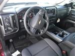 2018 Silverado 1500 Crew Cab 4x4,  Pickup #JG544531 - photo 5