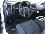 2018 Silverado 1500 Crew Cab 4x4,  Pickup #JG586186 - photo 6