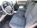 2011 Silverado 1500 Crew Cab, Pickup #JS559898A - photo 12