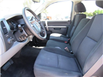 2011 Silverado 1500 Crew Cab, Pickup #JS559898A - photo 13