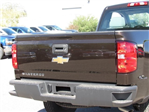 2018 Silverado 1500 Regular Cab, Pickup #JZ143496 - photo 4